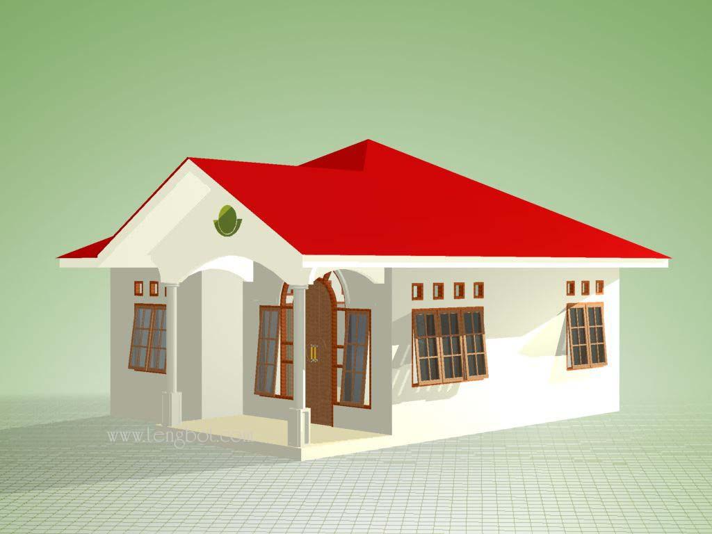 3d Model Collection Palm Oil Mill Machinery The Actual Size General Model 3d Rumah Sederhana Di Puncak Sorek